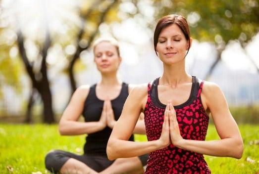 Beneficios Mentales del Yoga para la Salud