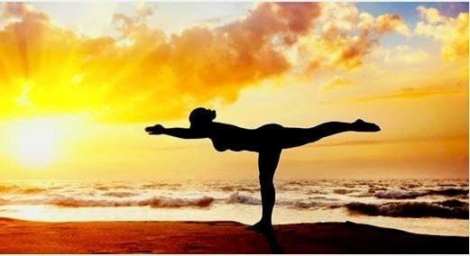 Ventajas del Sri Sri Yoga Nidra